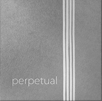 Perpetual Edition sats Cellosträng